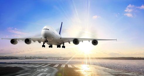 Book flight tickets_12989302