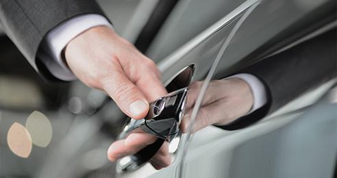 Car rental_BMG_23570464